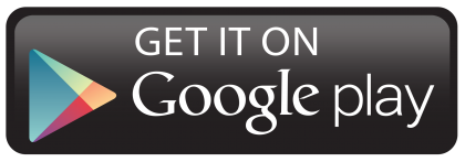 get_it_on_google_play_app_logo[1]