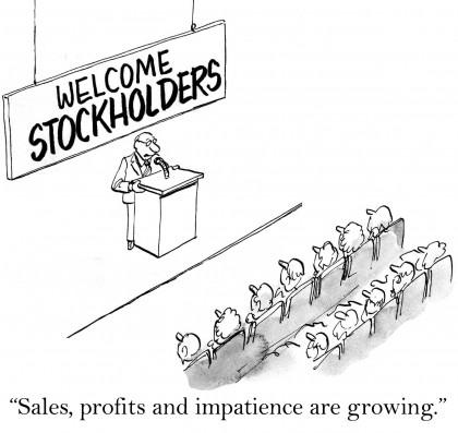 ShareholdersMeeting
