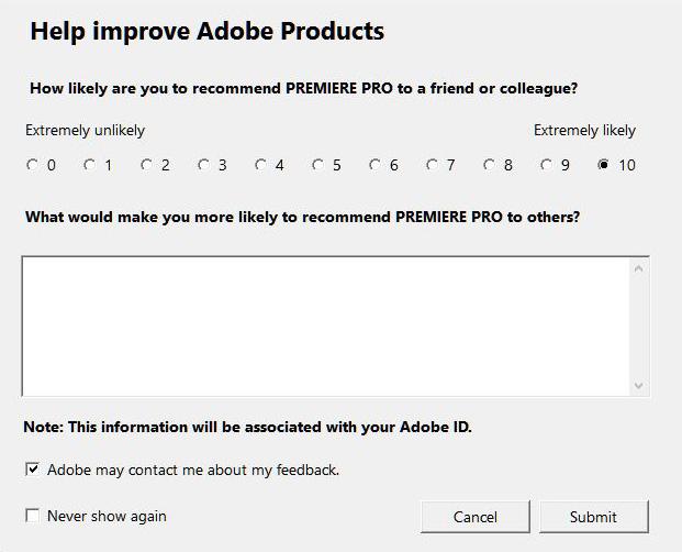 Adobe_NPS