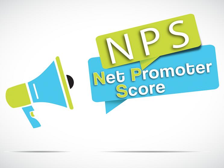 NPS Loudspeaker